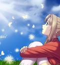AnimeOnline001